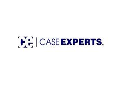 partner-logo-case-experts