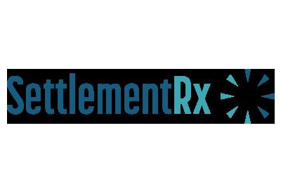 partner-logo-settlementrx