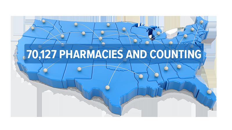 map-pharmacies