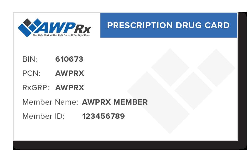 pharmacy-card